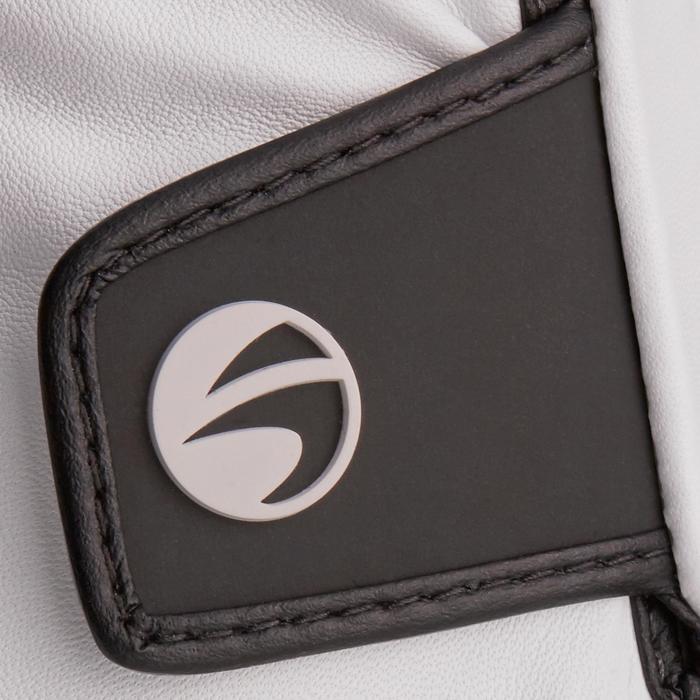 Gant de golf femme 500 confirmée et experte droitière - 1127584