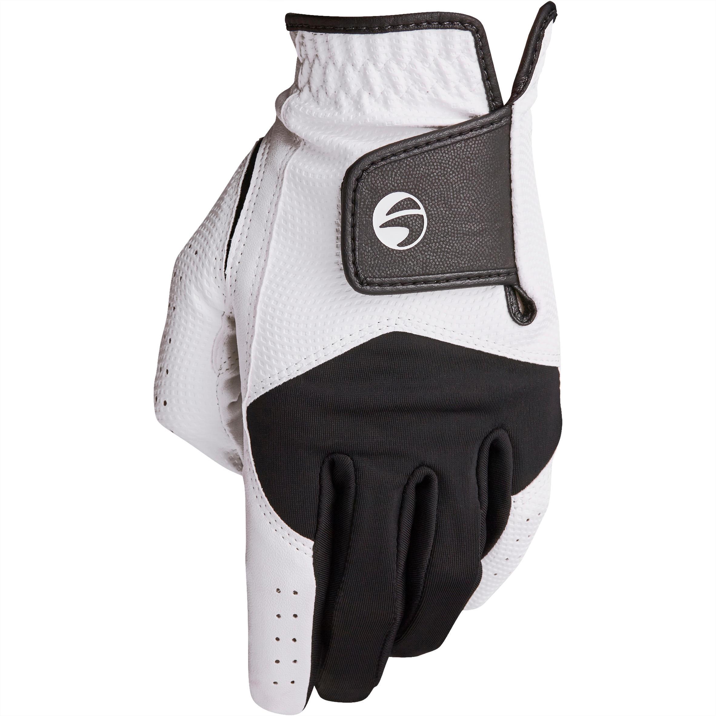 Women Golf Glove...