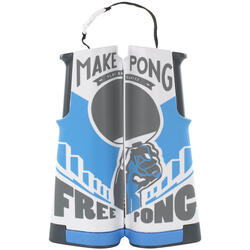 Tafeltennisnetje Rollnet LTD Make Pong
