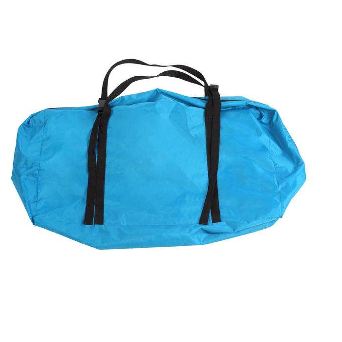 SAC DE TRANSPORT POUR KAYAK IK100-2 NEW - 1127835