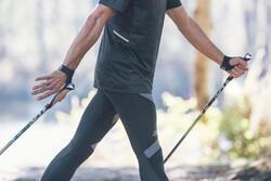 Nordic walking stokken Propulse Walk 900 - 1127900