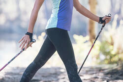 Nordic walking stokken Propulse Walk 900 - 1127920
