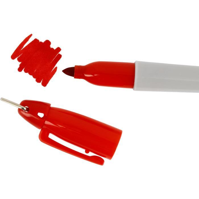 Stift - 1128355