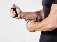 hand_grip_crosstraining