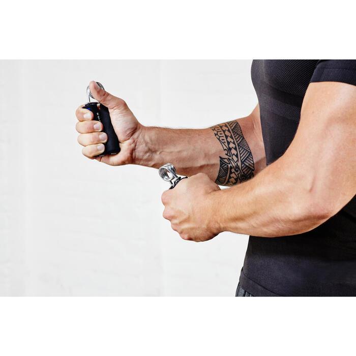 HAND GRIP ESSENTIEL