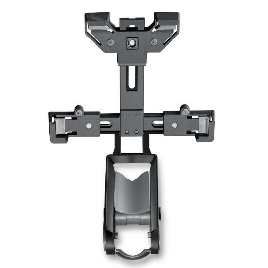 Fietstrainer tablethouder - 1128492