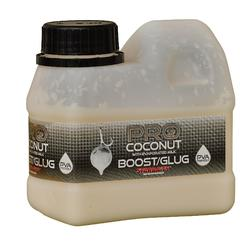 Additief voor karpervissen Probiotic coconut boost 500 ml