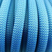 Climbing Rope 10 mm x 70 m - Rock+ Blue