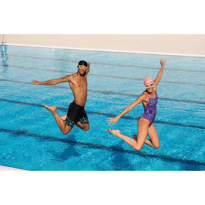 Maillot de bain de natation femme une pièce Riana - 1129152