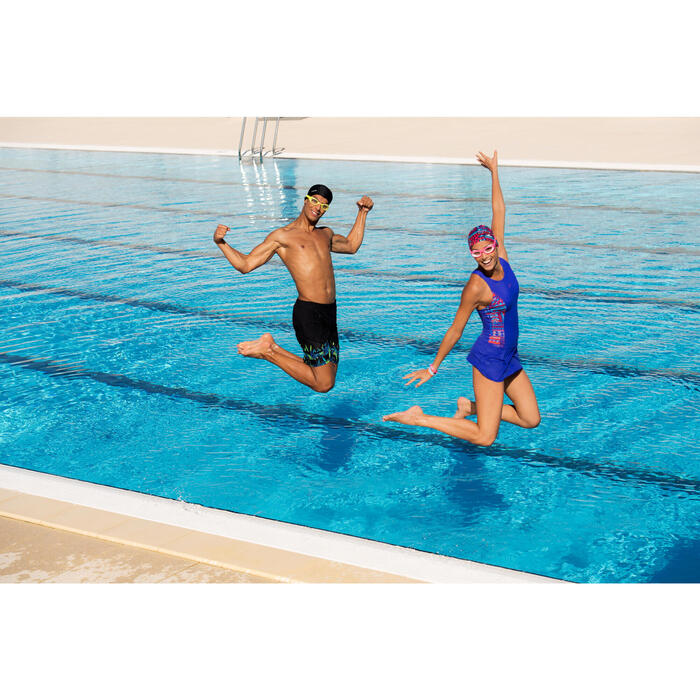 Zwembadpak voor dames Vega - 1129155
