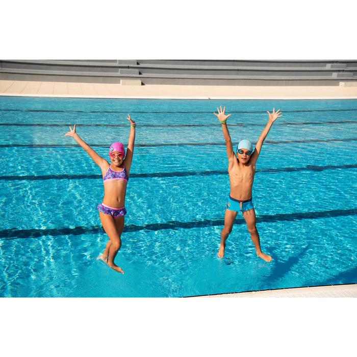 Zwemboxer voor jongens B-Active Pep - 1129172