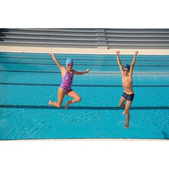 Zwemboxer voor jongens B-Active Pep - 1129174