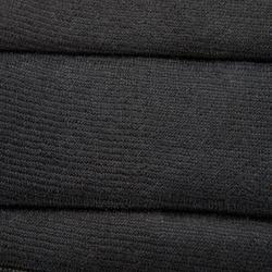 Gewichthebergürtel Krafttraining Polyester