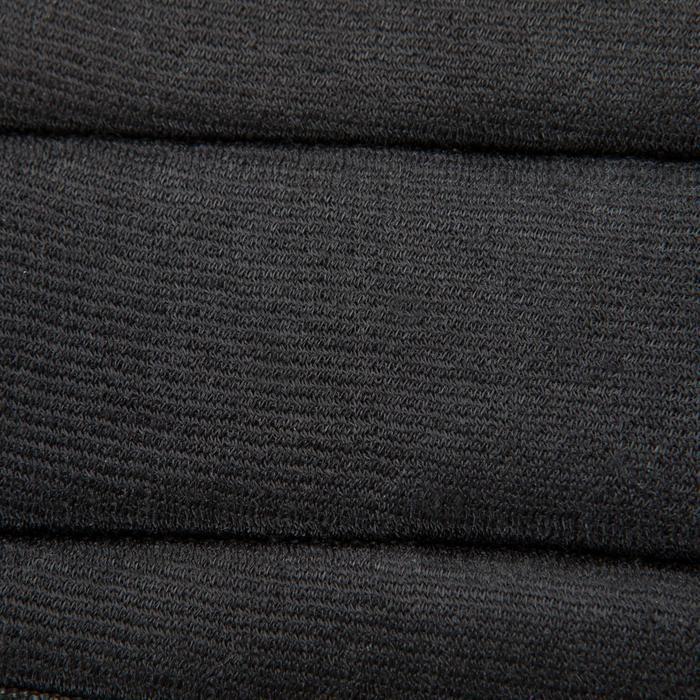Gewichthefriem krachttraining polyester
