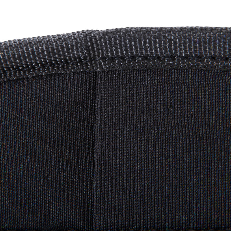 Weight Training Lumbar Belt Polyester