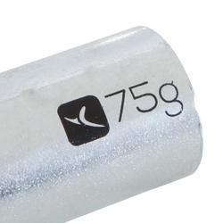 Springseil-Gewichte