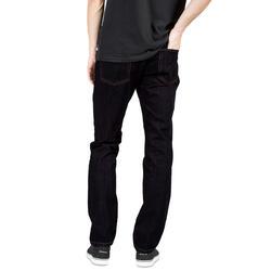 Skate jeans Street voor heren - 1129458