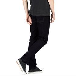 Skate jeans Street voor heren - 1129466