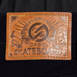 Skate jeans Street voor heren - 1129516