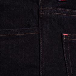 Skate jeans Street voor heren - 1129524