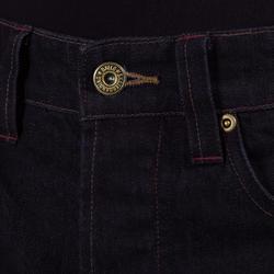 Skate jeans Street voor heren - 1129534