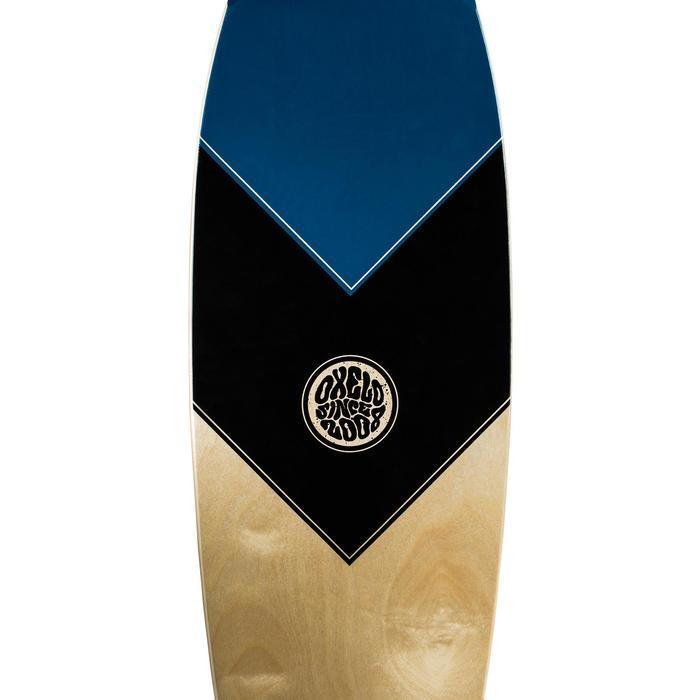 Longboard BEGINNER ROOT - 1129535