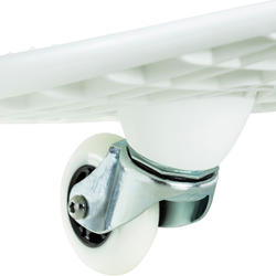 Waveboard Rip Stik Surf - 1129554