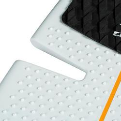 Waveboard Rip Stik Surf - 1129559