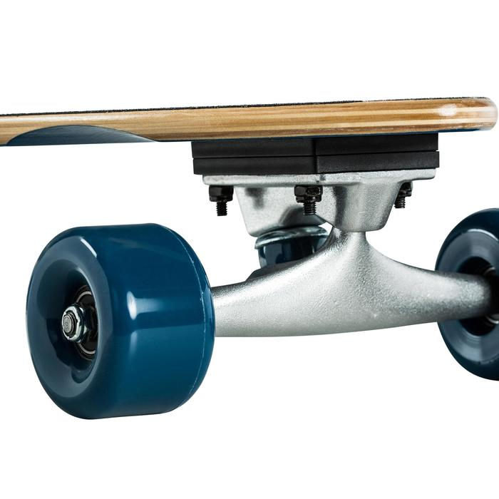 Longboard BEGINNER ROOT - 1129560