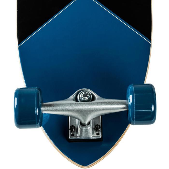 Longboard BEGINNER ROOT - 1129573
