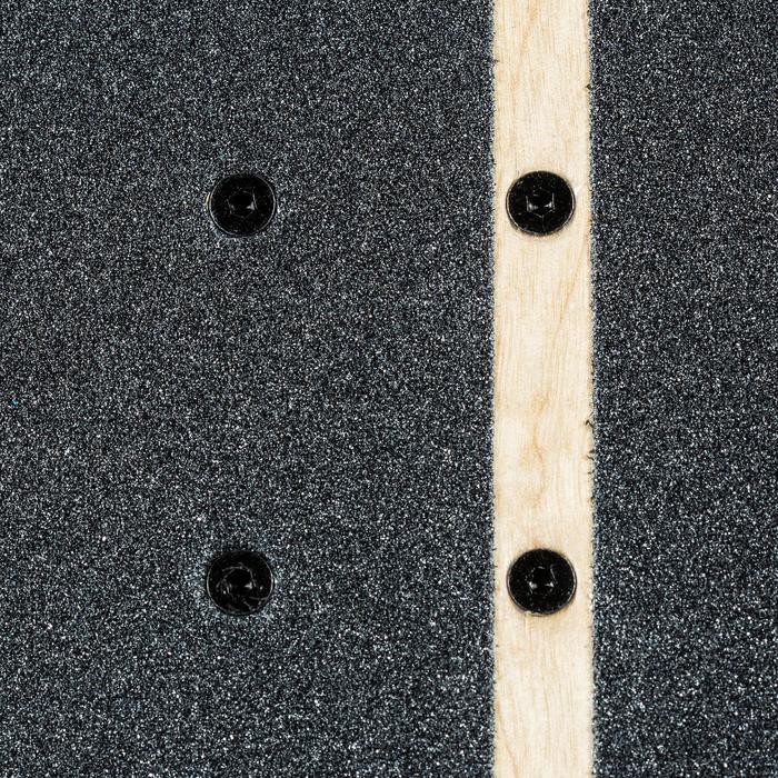 Longboard BEGINNER ROOT bleu
