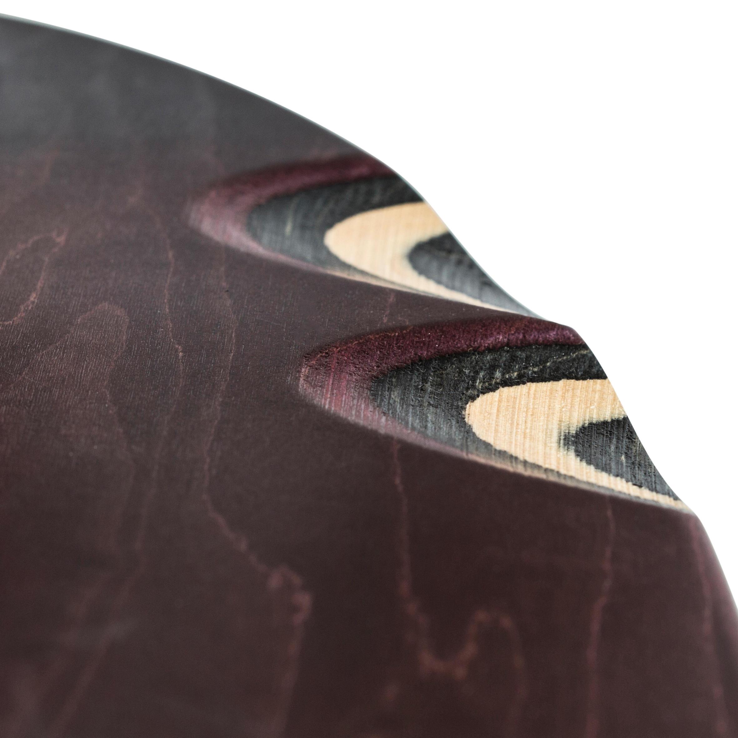 Planche longue CLASSIC TOPO marron