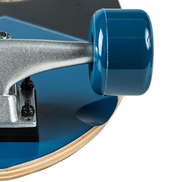 Longboard BEGINNER ROOT - 1129615