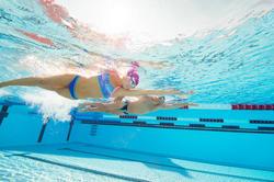 Zwemslip heren B-Sporty New Zealand - 1129644
