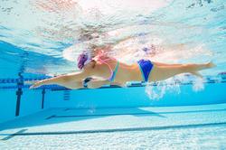 Zwemslip heren B-Sporty New Zealand - 1129647