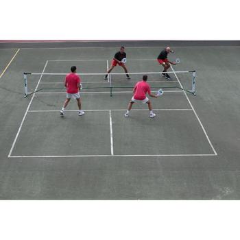 PICKLEBALL BALL blanche - 1129705