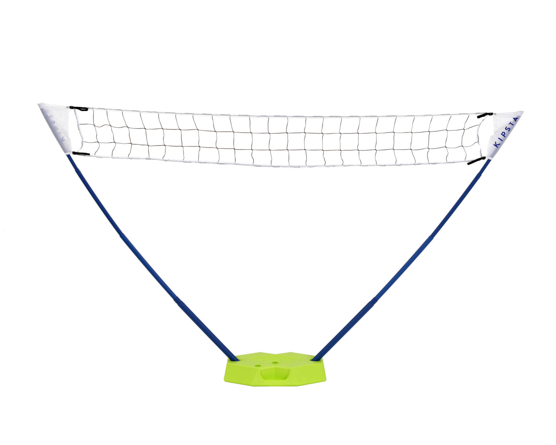 BV100 volleyball net