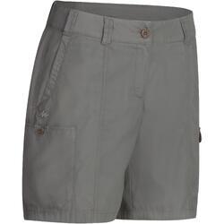 กางเกงขาสั้นสำหรับผ...