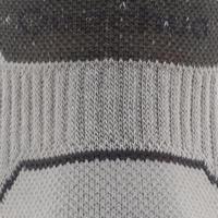 NH500 Nature Walking Mid Socks X2 Pairs