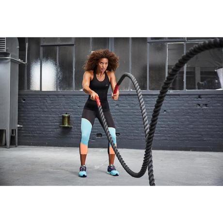 fitness touw