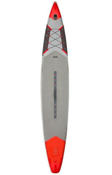 sup_gonflable_expo_race_12_6x26_roja