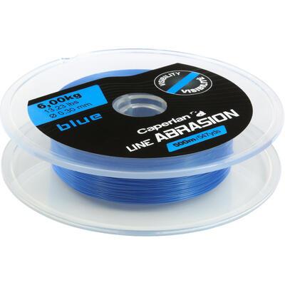 Fil de pêche LINE ABRASION BLUE 500 M