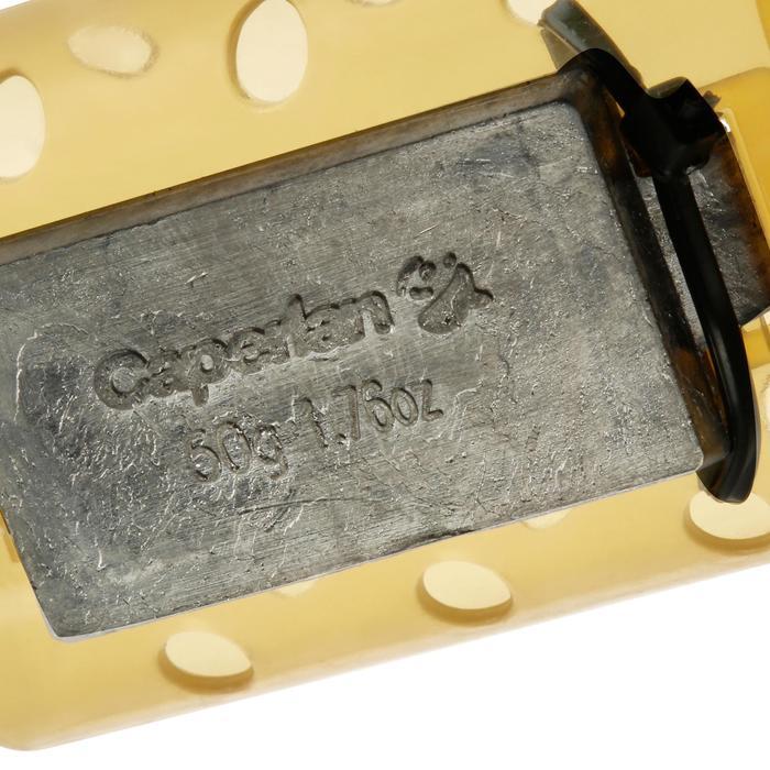 Accessoire pêche feeder LIVEBAIT'FEEDER X1 30G - 1130172