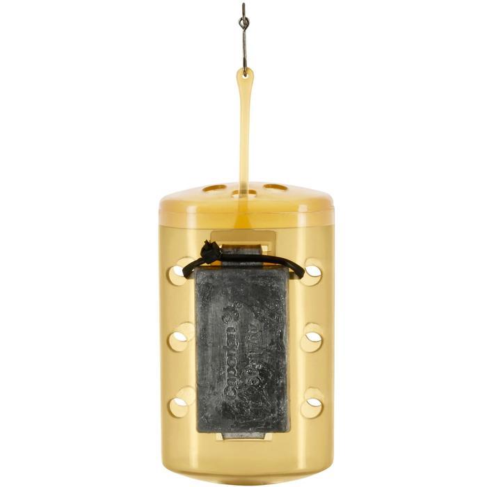 Accessoire feedervissen Livebait'Feeder x1 30 g - 1130173