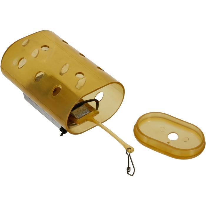 Accessoire pêche feeder LIVEBAIT'FEEDER X1 30G - 1130178