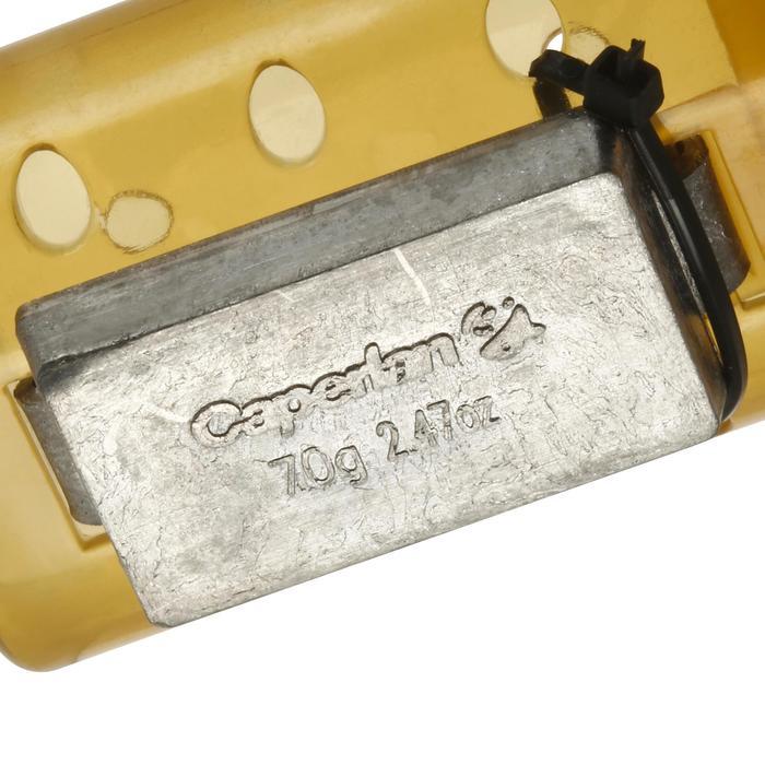 Accessoire pêche feeder LIVEBAIT'FEEDER X1 30G - 1130182