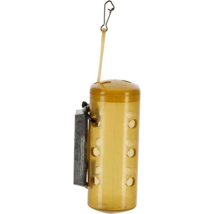 Accessoire feedervissen Livebait'Feeder x1 30 g - 1130184