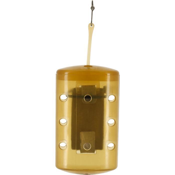 Accessoire pêche feeder LIVEBAIT'FEEDER X1 30G - 1130185