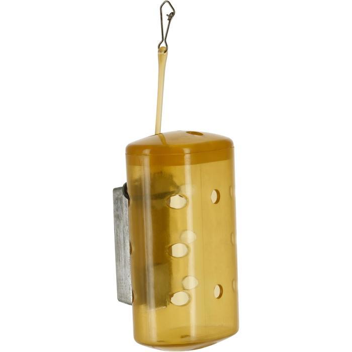 Futterkorb für Lebendköder Feeder 70 g