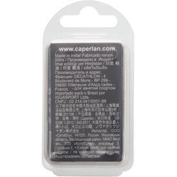 Schrumpfschlauch,1,5mm Karpfenangeln